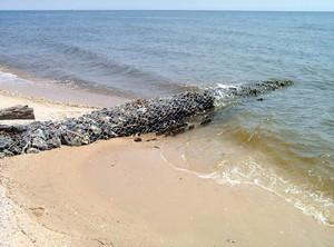海洋用石笼网.jpg