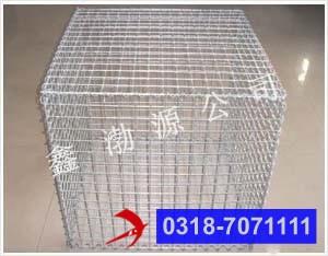 电焊石笼网.jpg