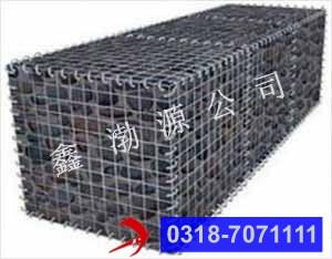 电焊石笼网2.jpg