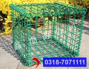 电焊石笼网3.jpg
