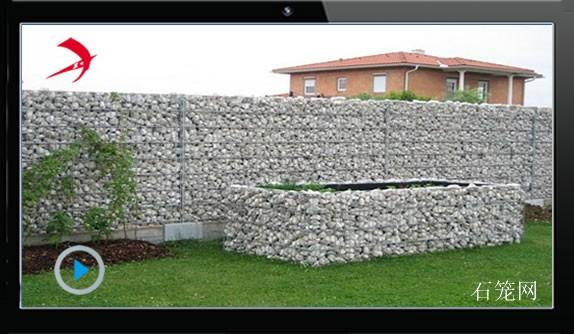 石笼网jpg.jpg
